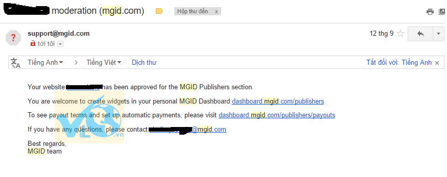 email-mgid
