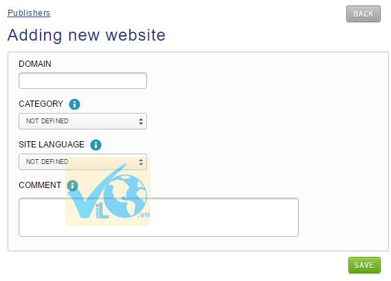 them-website-vao-mgid