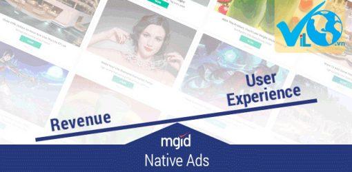 MGID vừa gửi Mail nói về việc Facebook chống tin giả: Thắt chặt Fake Ads!?