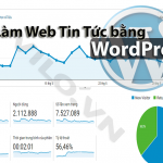 lam website tin tuc bang wordpress 1-min