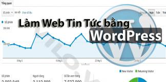 lam website tin tuc bang wordpress 1-min