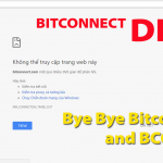 bitconnect die